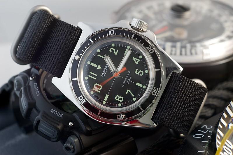 La montre du vendredi 27 mars 15745968361_e39a4fae52_c