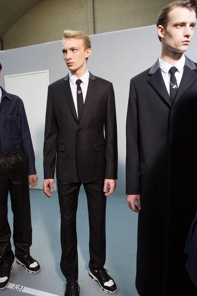 FW15 Paris Dior Homme209_Carol Sapinski, Laurie Harding(fashionising.com)