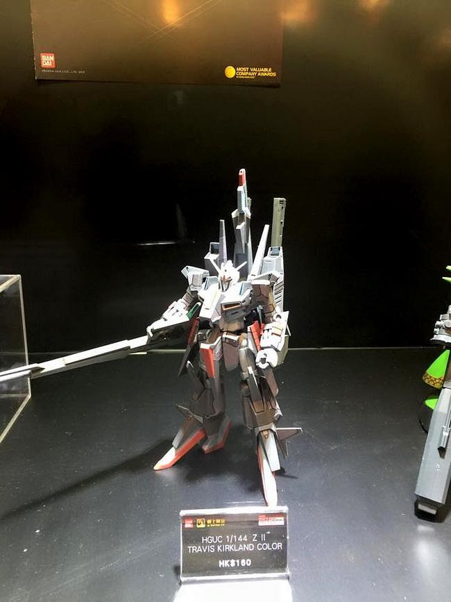 C3X-HK-2014-052