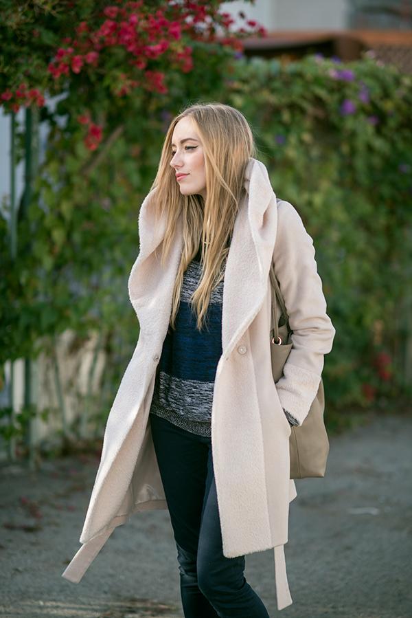 eatsleepwear, LNA-clothing, trina-turk, AG, rachel-zoe, 6