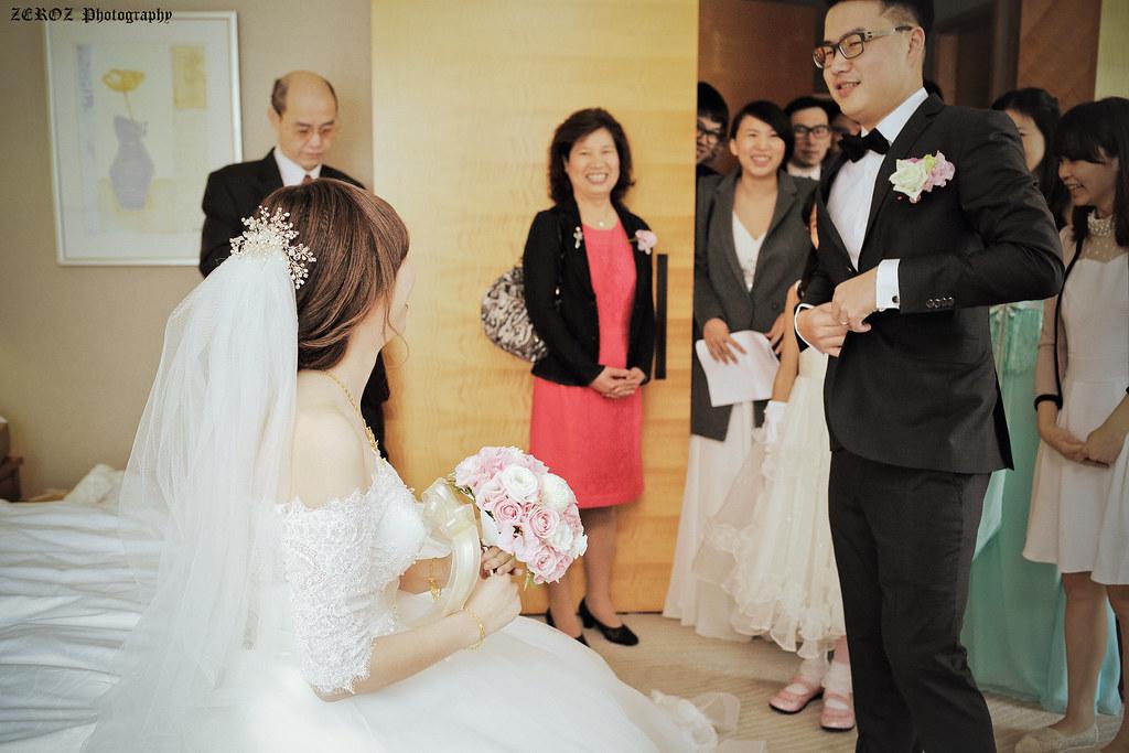 婚禮紀實維揚&尹姿4630-185-2.jpg
