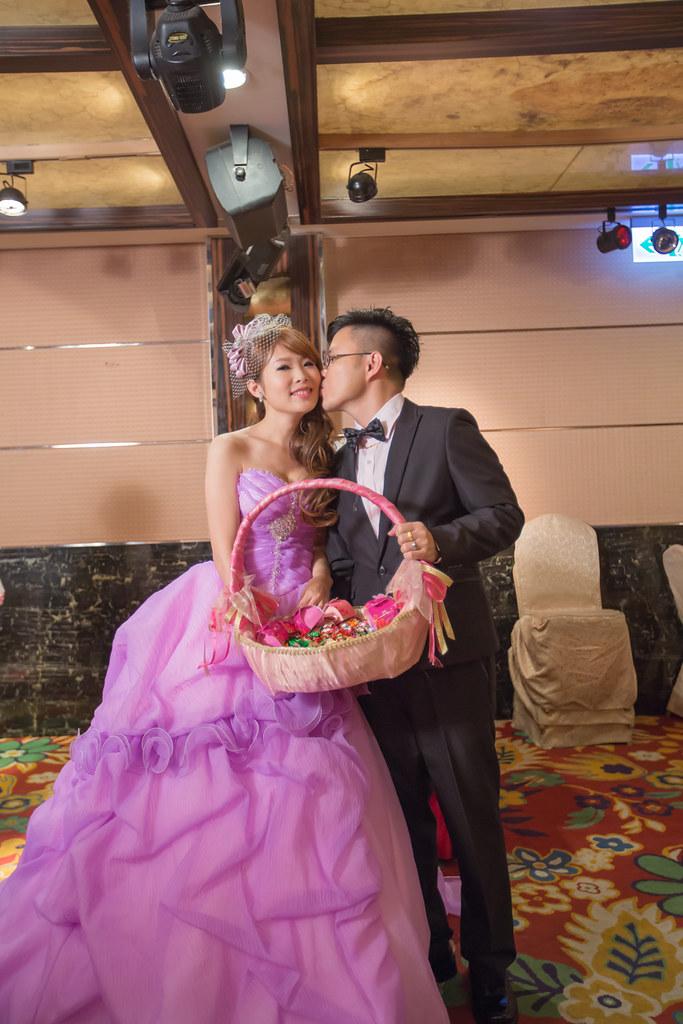 20141115 (1573)台北婚攝推薦-婚攝罐頭