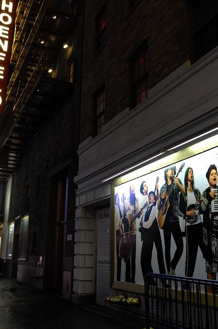 NY, 23 Dec 2014. L050
