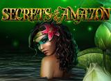 Online Secrets of the Amazon Slots Review