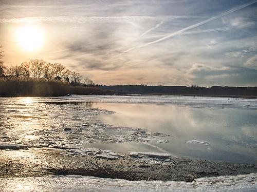 winter ny newyork unitedstates places longisland nik sunkenmeadow niksoftware fortsalonga