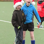 Alex  xmas hockey Andrew Illing December 2014 123