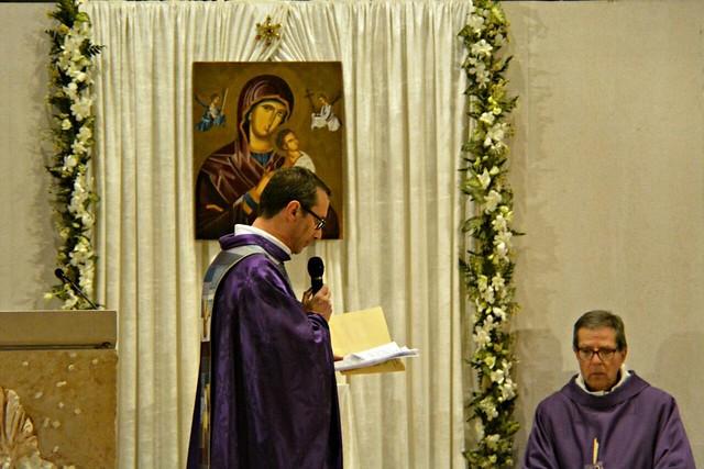 Noicattaro. 25esimo Chiesa del Soccorso intero