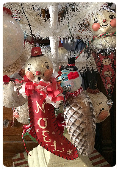 Celeste's-Photo-Johanna-Parker-Collection-Snowmen-Ornaments