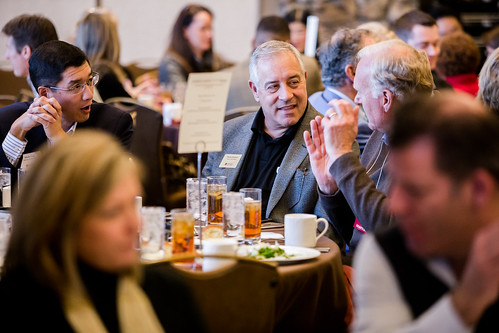 EVENTS-executive-summit-rockies-03042015-AKPHOTO-26