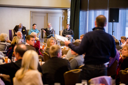 EVENTS-executive-summit-rockies-03042015-AKPHOTO-186