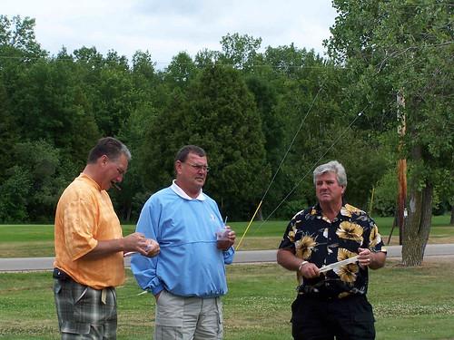 SHB Golf 2009 (18)
