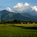 Small photo of Morogoro Airstrip