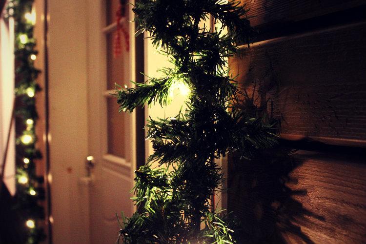 Joulu 013