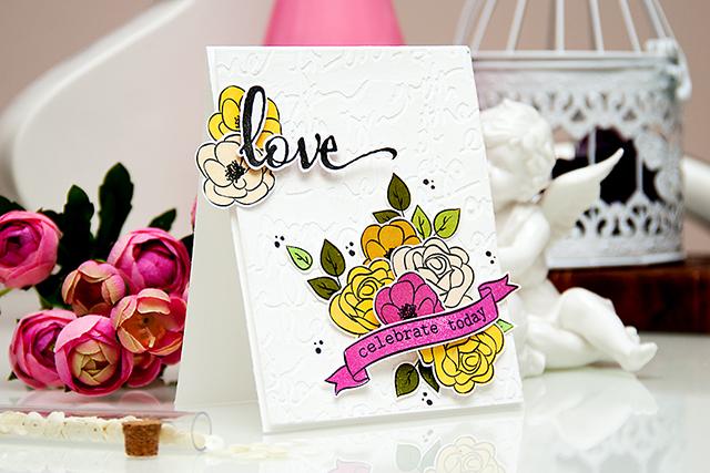 yana-smakula-2014-Winnie&Walter-Card-1-1S
