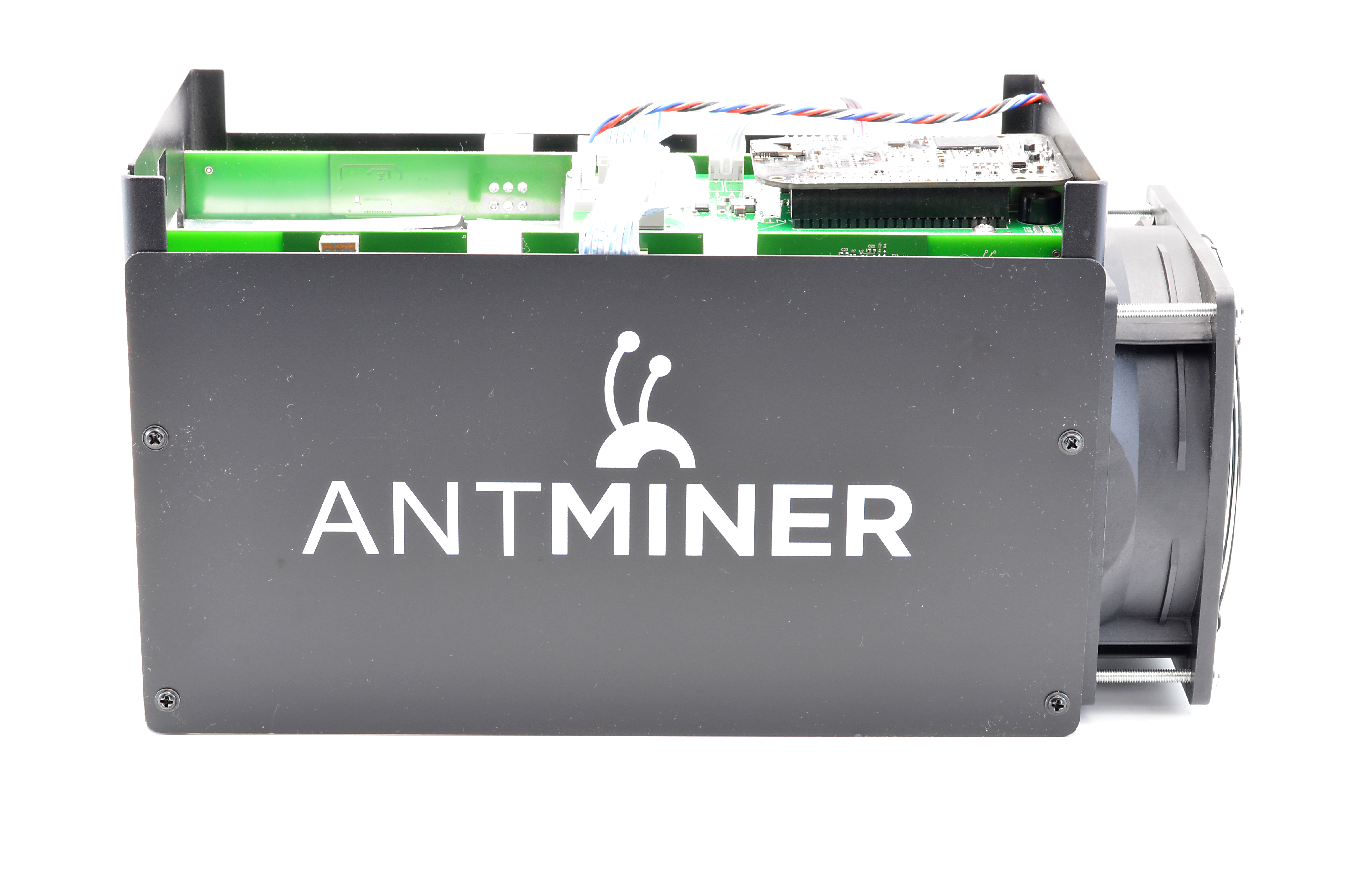 Bitmain S3 Dash Firmware D3 Antminer Batch Forum – Expo Deco