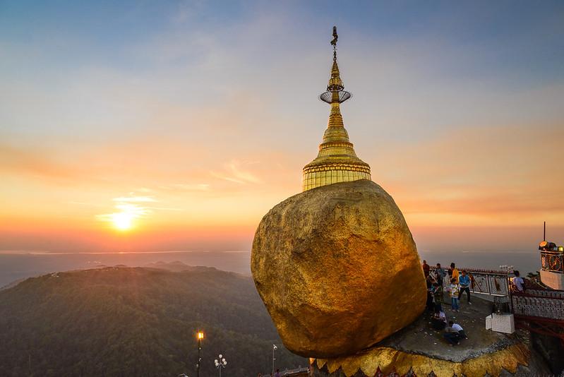 Myanmar_day1_80