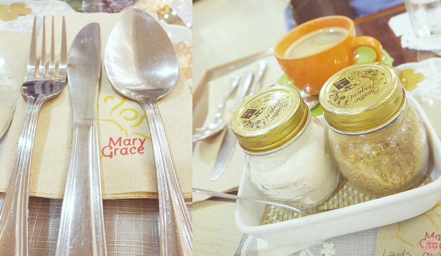 Cafe-Mary-Grace (5)