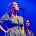 The Unthanks and The Young'uns