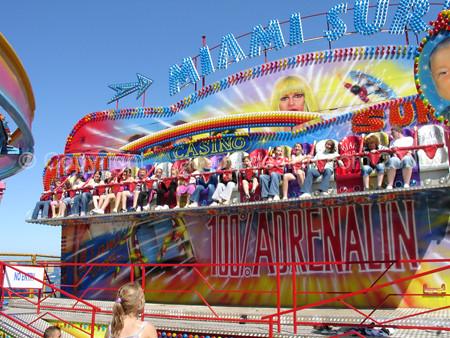 Holyhead Festival 2009 307