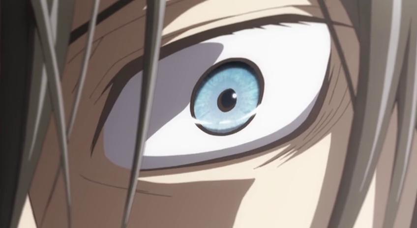 Hybrid Child OVA 4 (43)