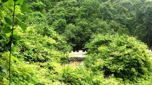 Malola Temple