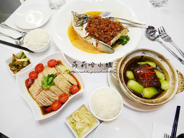 三重美食奇家小館川菜餐廳 (11)