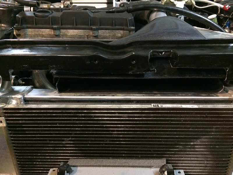 [Viper01] Saxo piste + BMW 330D touring - Page 11 16291016539_8d2db03a90_c