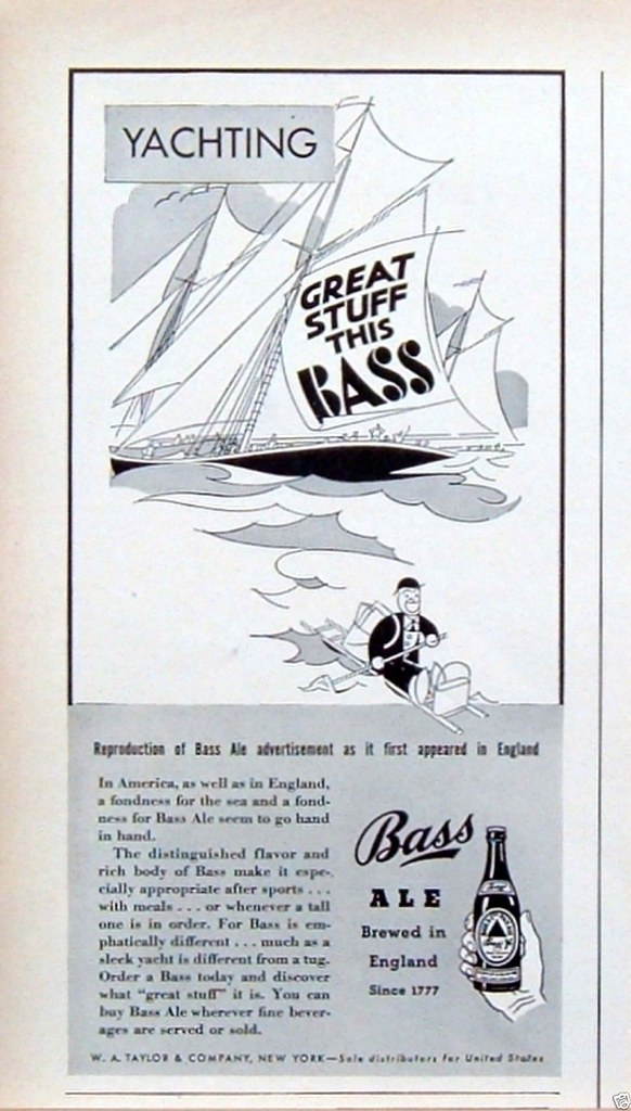 Bass-1939-yachting