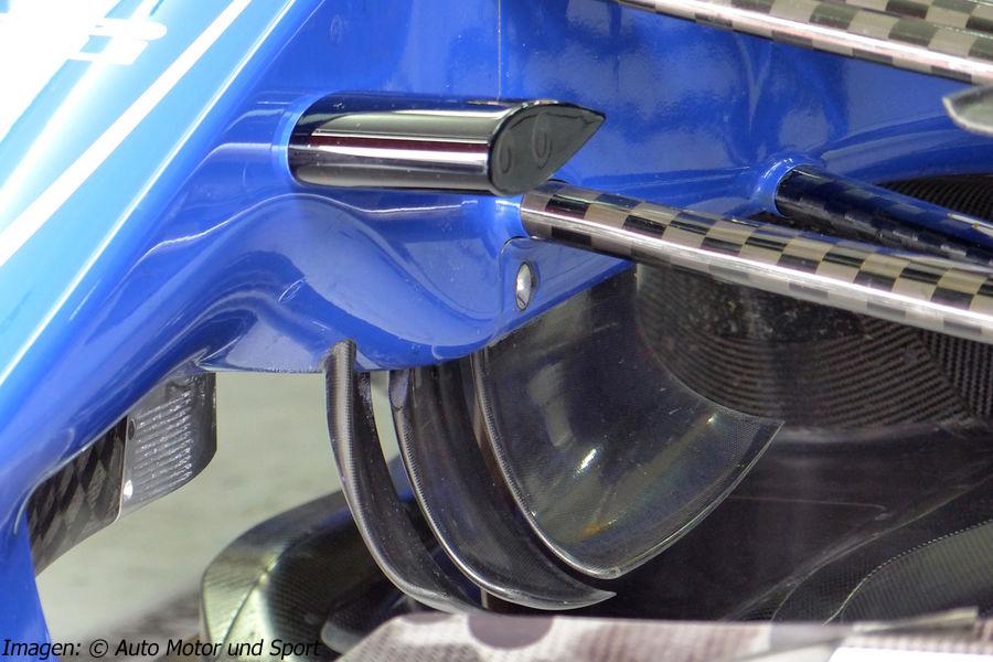 c34-turning-vanes