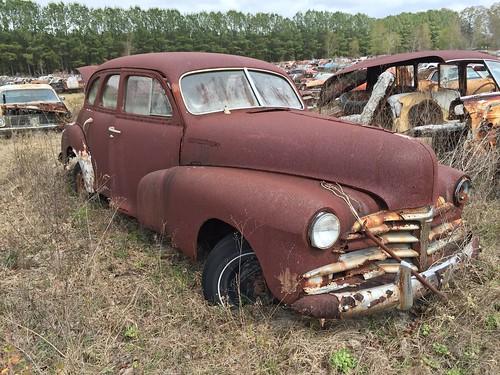 Old Gold Cars Parts Junkyard Old Town FL Vintage Chevrolet - Old town florida car show