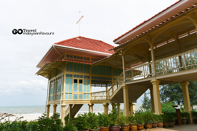 hua-hin-3d2n-beautiful-palace-of-love-hope-maruekhathaiyawan-palace