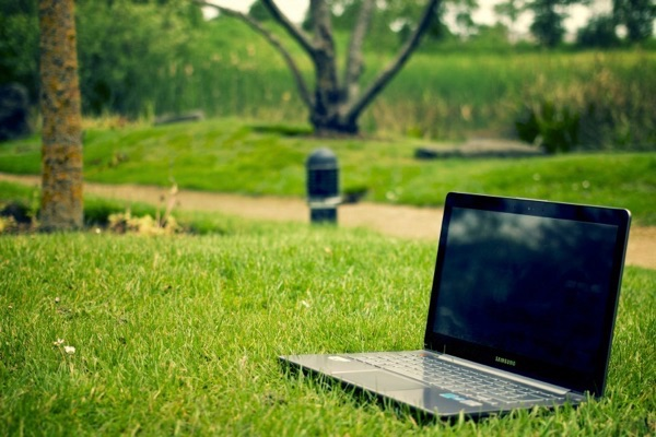 eco-grass-laptop-3129-825x550