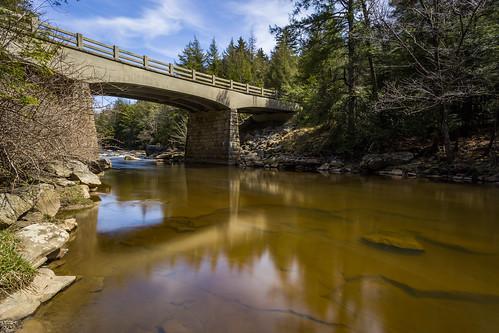 bridge westvirginia