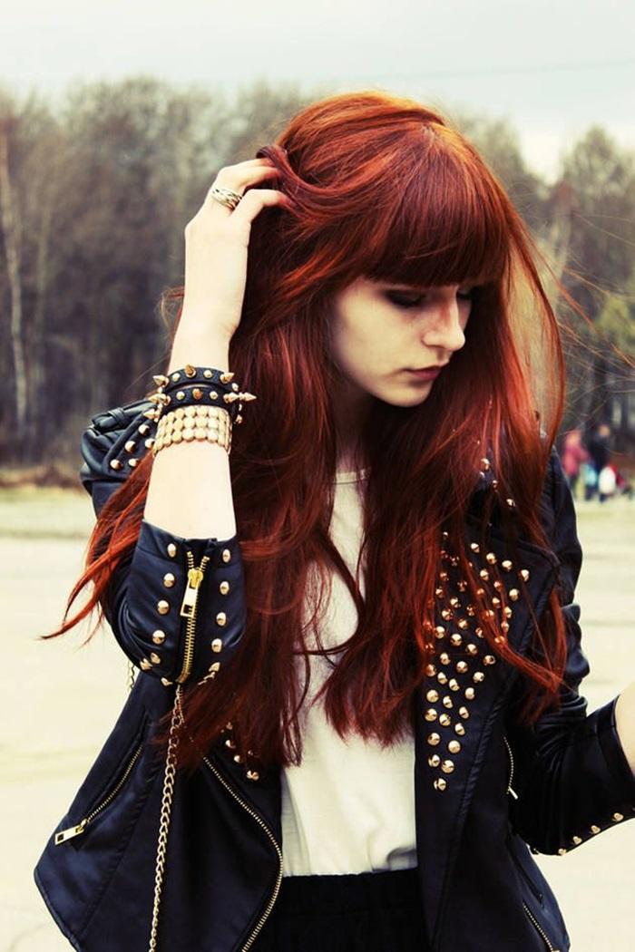 leather-jacket-biker-colour-20