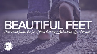 BeautifulFeet