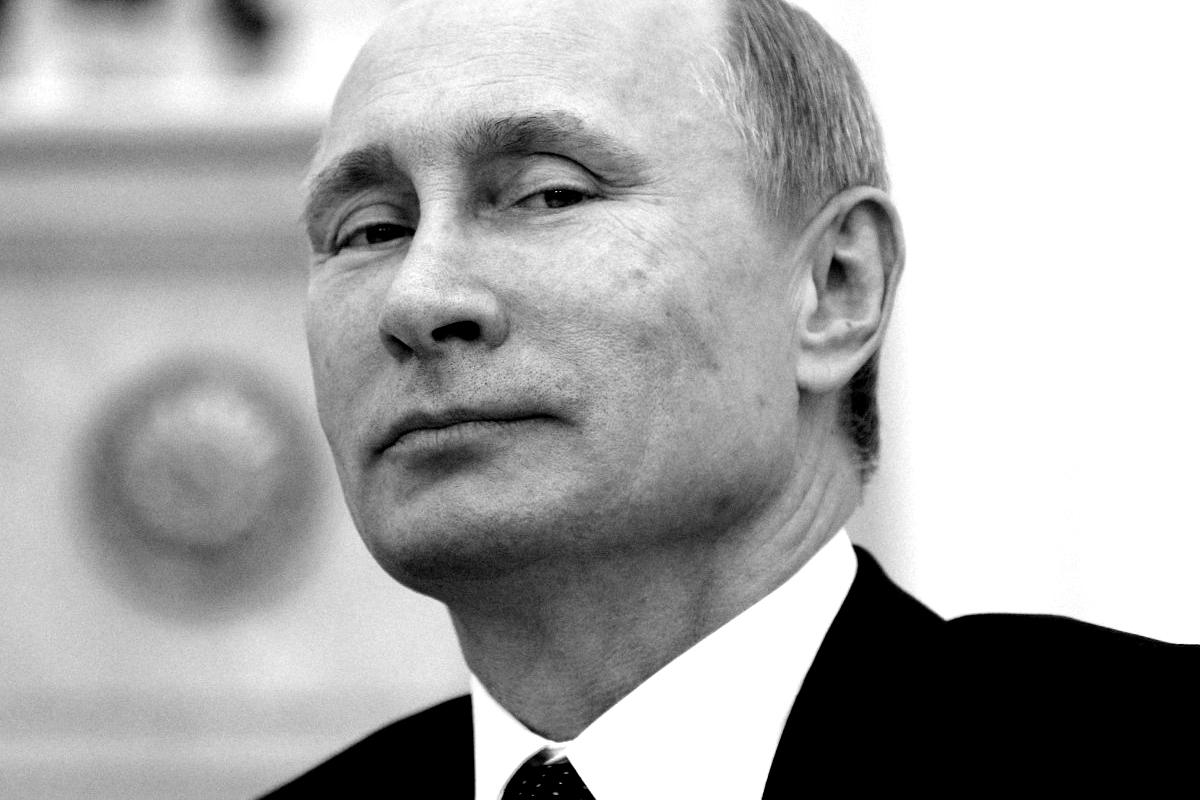 150228_RUS_Vladimir_Putin_edit_BW_6x9