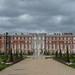 Hampton Court Palace Laptop Background