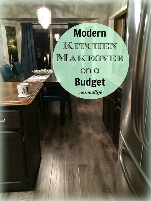 modern-kitchen-makeover-on-a-budget-header