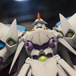 Kotobukiya_PHEx2015W-102