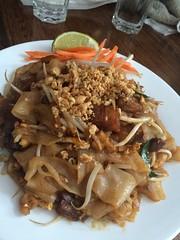 日, 2015-03-01 14:32 - I am Thai
