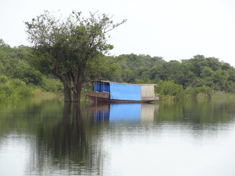 manaus-rio negro-amazon 98