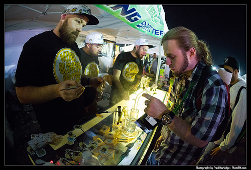 High-Times-Cannabis-Cup-San-Bernardino-California-2015-with-HighDro-by-Fred-Morledge-PhotoFM-274