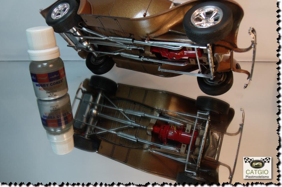 Ford 1932 - Hot Rod >>> Finalizado 07/03/2015 - Página 2 16532661020_d55f270edd_o