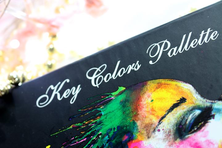 key-colors-palette-ch-002