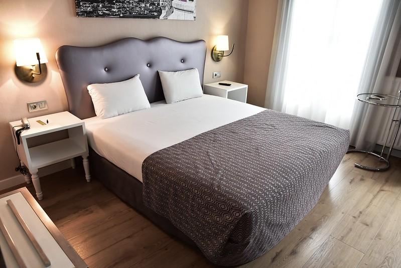 PARISE EXE CENTRE HOTEL6