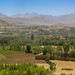 'The Place of Shining Light'   Bamiyan Valley   Afghanistan