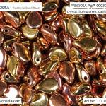 PRECIOSA Pip™ - 00030/98544