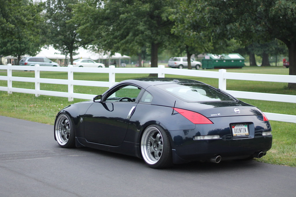 Varrstoen Performance Wheels – Varrstoen Performance ...