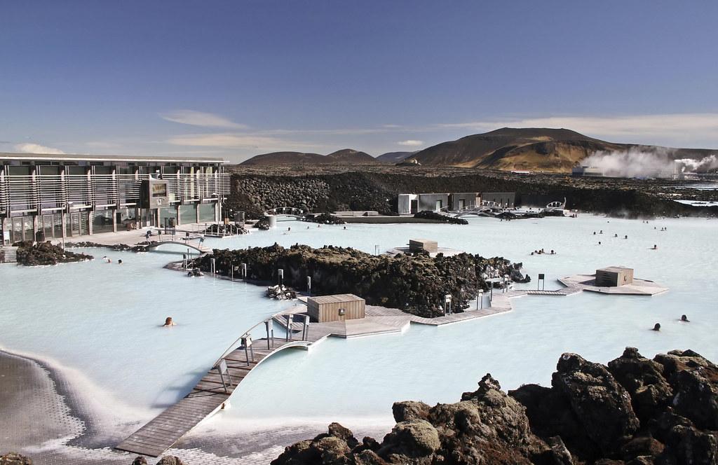 ICELAND_BLUE_LAGOON_iStock_000002705592Large