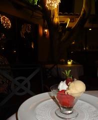 Le Vallauris Restaurant, Palm Springs, California (21)